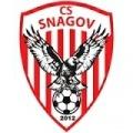 Voinţa  Snagov