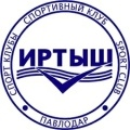 FC Irtysh Pavlodar