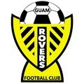 Rovers Guam