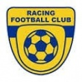 Racing des Gonaives