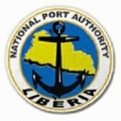 NPA Anchors