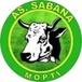 Sabana Mopti