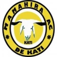Mamahira Kati