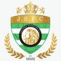 Julinho Sporting
