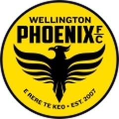 Wellington Phoenix Reserves