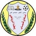 Shabab Yatta