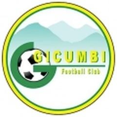 Gicumbi