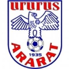 Ararat II