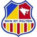 St. Pölten Fem