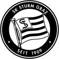 Sturm Graz Fem