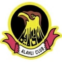 Al Ahli Manama