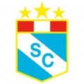 Sporting Cristal Tumbes