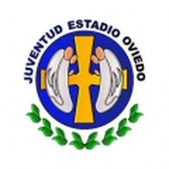 Juv. Estadio B