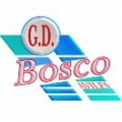 Grupo Deportivo Bosco