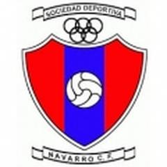 Navarro B
