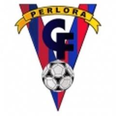 Club Victoria