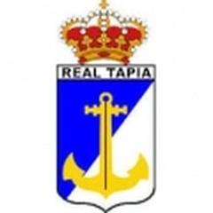 Real Tapia
