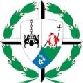 Colegio Inmaculada B