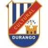 Cultural Deportiva Durango, S.