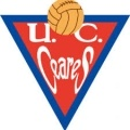 UC de Ceares
