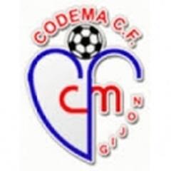Codema B