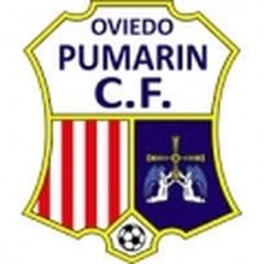 Pumarin