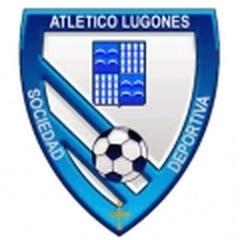 Atletico de Lugones B