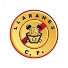 Llaranes