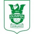 NK Olimpija 2005