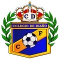 Colegio Riaño