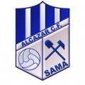 Alcazar B