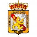 Llano 2000 B