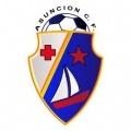 Asunción B