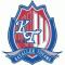 Kataller Toyama