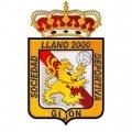 Llano 2000