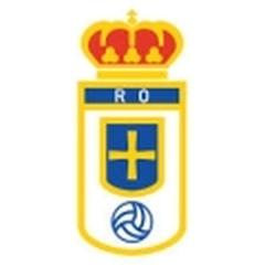 Real Oviedo B