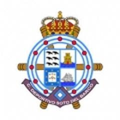 Soto del Barco