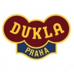 FK Dukla Praha