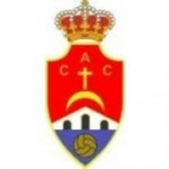 Canicas Athletic Club