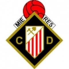 Caudal Deportivo