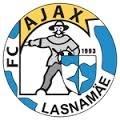 Ajax Lasnamäe