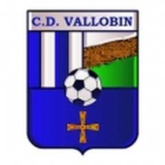 Vallobín