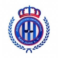 San Juan La Carisa