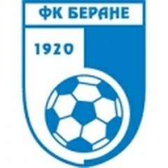 FK Berane