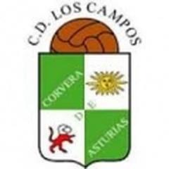Los Campos D