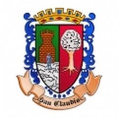 San Claudio C