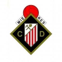 Caudal Deportivo C
