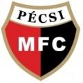 >Pécsi MFC