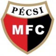 Pécsi MFC