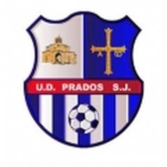 Prados San Julian